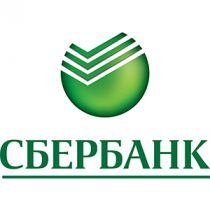 http://www.sberbank.ru/ru/person