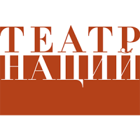 https://theatreofnations.ru/