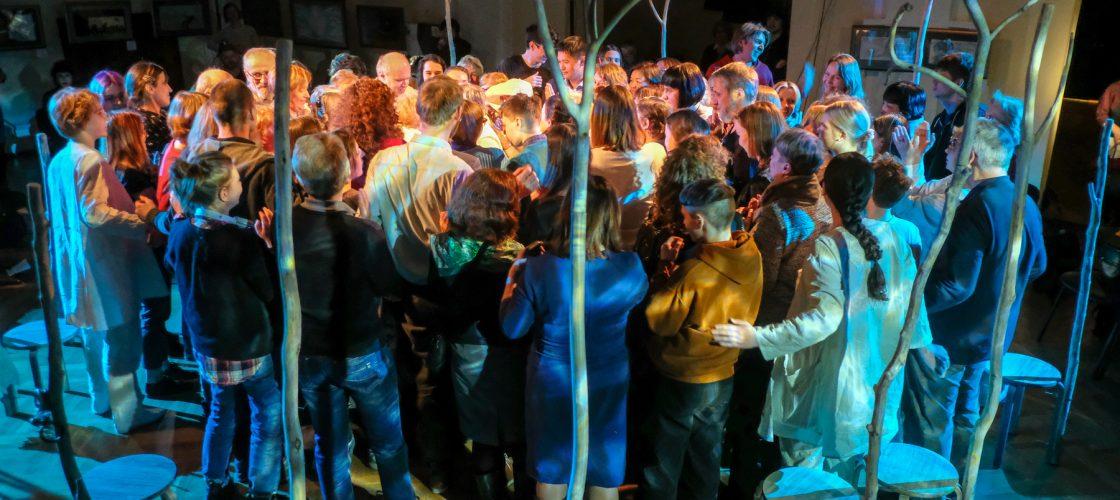 15.04.2019_ Ночи Холстомера Театр На Литейном1