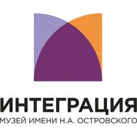 http://tverskaya14.ru